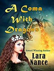 A Coma With Dragons
