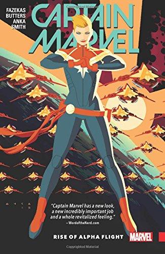 captain-marvel-1-rise-of-alpha-flight