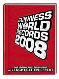 Guinness World Records 2008 -