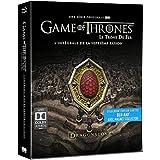 Game of Thrones (Le Trône de Fer) - Saison 7 - Edition limitée Steelbook - Blu-ray - HBO
