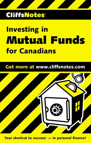 cliffsnotes-investing-in-mutual-funds-for-canadians