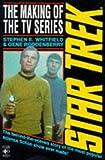 """Making of """"Star Trek"""""""