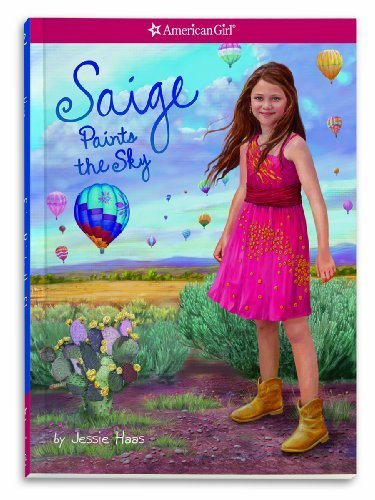 saige-paints-the-sky-american-girl-collection-saige-2013-by-haas-jessie-2012-paperback