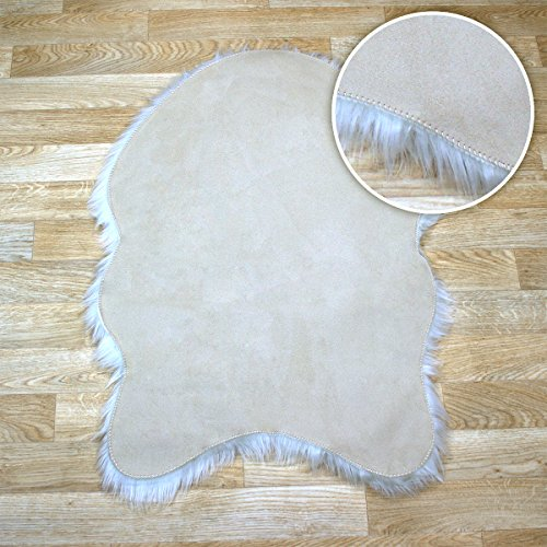 Teppich Wölkchen