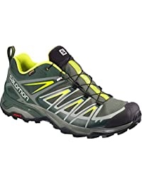 Amazon.co.uk: Salomon Trekking & Hiking Shoes Trekking