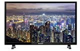 SHARP LED HD TV 81 cm (32 Zoll)  [Energieklasse A+], LC-32HG3142E