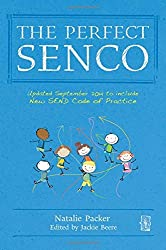 The Perfect SENCO by Natalie Packer (2014-09-12)