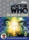 Doctor Who - The Curse of Fenric [1989] [DVD] [1963]