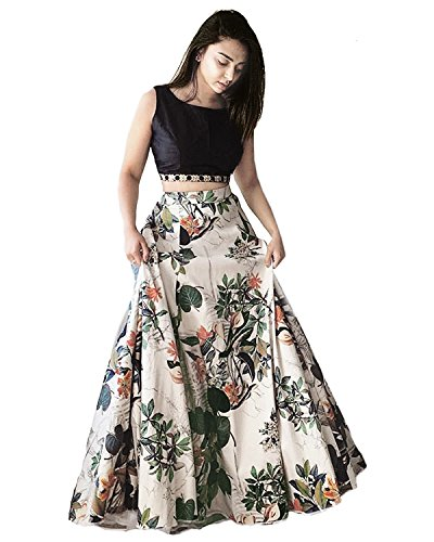 SHS extraordinary Stylish Designer Dress