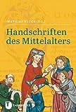 ISBN 3799513434