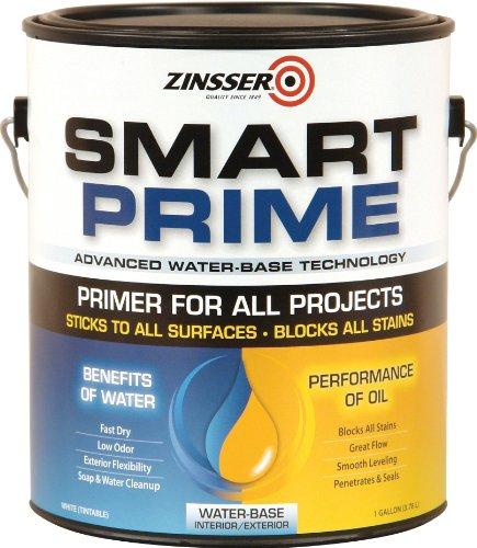 rust-oleum-249729-smart-prime-primer-para-hormigon-color-blanco