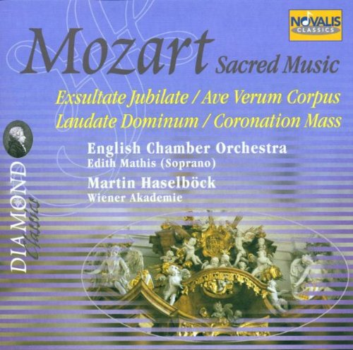 mozart-sacred-music