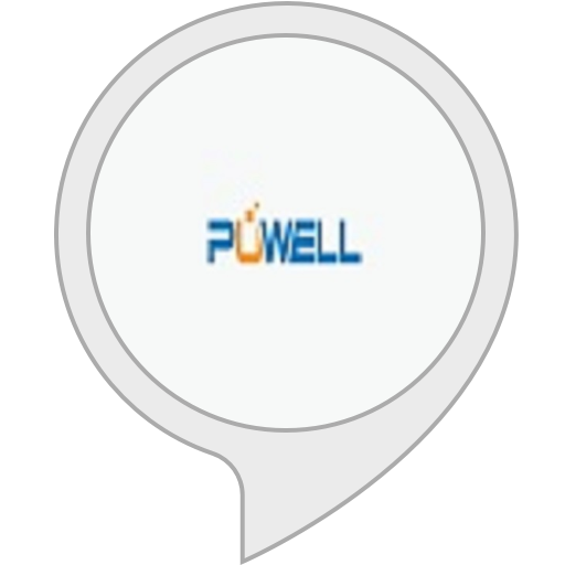 Puwell Cloud