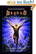 Diablo:Der Sündenkrieg, Band 03 - Der verhüllte Prophet