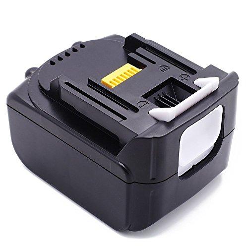 Batteria per Makita BL1430, 3.0Ah 14.4