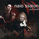 Songtexte von Naio Ssaion - Out Loud