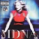 MDNA , Madonna
