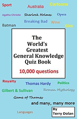Knowledge book ebook general