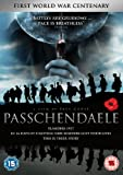 Passchendaele [DVD] [2008]