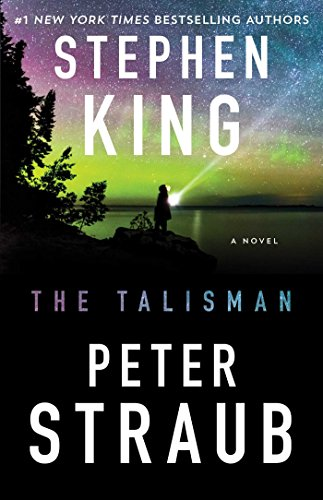 The Talisman: A  Novel