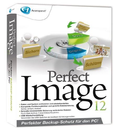 Perfect Image 12