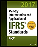#4: Wiley IFRS 2017: Interpretation and Application of IFRS Standards (Wiley Regulatory Reporting)