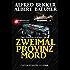 Zweimal Provinzmord: Zwei Romane in einem Buch: Cassiopeiapress Krimi