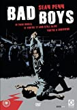Bad Boys (1983) [DVD]
