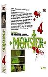 "Afficher ""Monster Volume 4"""