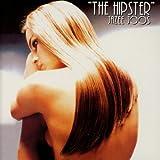 jazee-joos-the-hipster