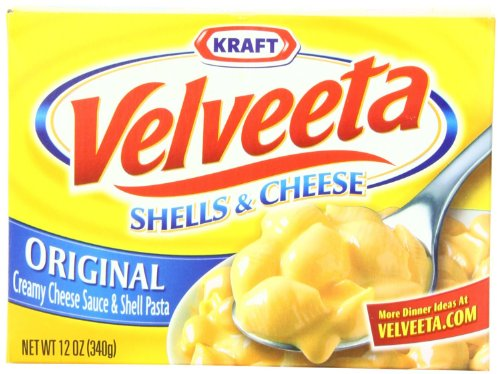 velveeta-shells-and-cheese-original-12oz-pack-of-3-by-velveeta