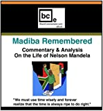 Madiba Remembered