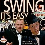 Swing It's Easy