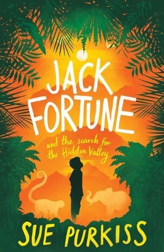 jack-fortune-and-the-search-for-the-hidden-valley