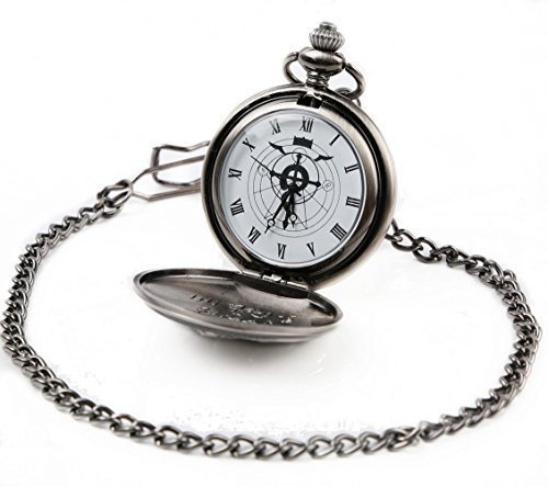 fullmetal-alchemist-brotherhood-ed-pocket-watch-necklace-cosplay-accessories-silver