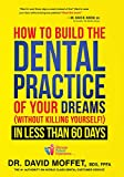 Dental Practice Management - Best Reviews Guide