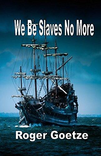 we-be-slaves-no-more