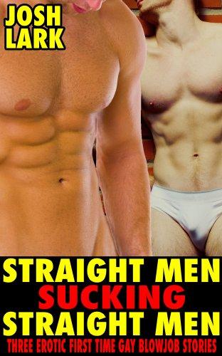 Erotic gay blowjob images