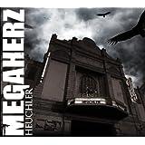 Heuchler (Deluxe Edition) - (Digipack)