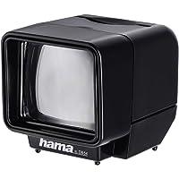 "Hama 1655 |""LED"" Slide Viewer, 3 x Magnification"