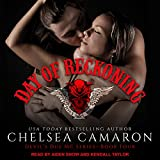 Day of Reckoning (Devil's Due Mc, Band 4)
