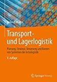 Transport- und Lagerlogistik: Planung