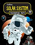 #9: Solar System: Collins Fascinating Facts