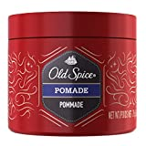 Old Spice Spiffy Sculpting Pomade 2.64 O...