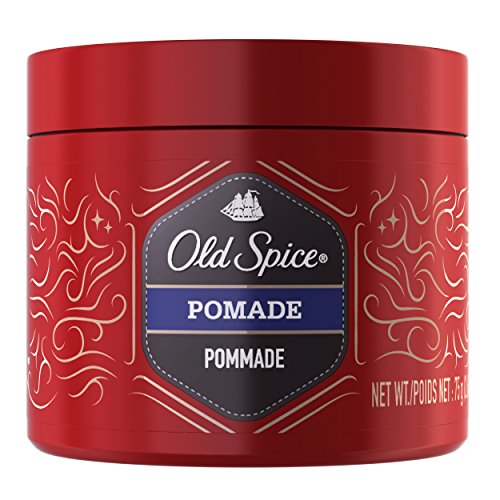 old-spice-spiffy-sculpting-pomade-haarstyling-fr-herren