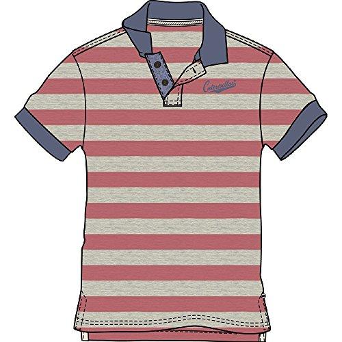 caterpillar-mens-welch-cotton-polo-shirt-red