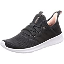 inexpensive adidas rose 6 orange braun 9ff80 f9e2e
