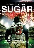Sugar by Algenis Perez Soto