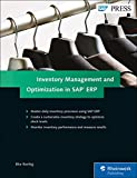 Inventory Management and Optimization in SAP ERP (SAP PRESS: englisch)