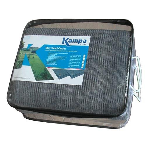 515KuvJPxLL. SS500  - Kampa - Easy Tread Breathable Carpet 250 x 400 - Blue